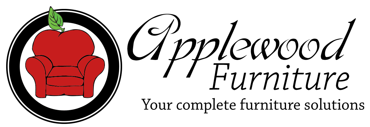 Applewood Furniture