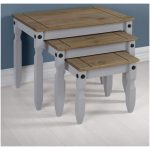 CORONA_NEST_OF_TABLES_GREY