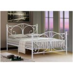 crystal-bed-white